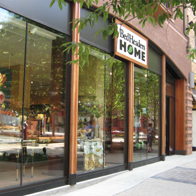 Rockville Woodworking Supplies Woodcraft Woodworking Store Home Furniture